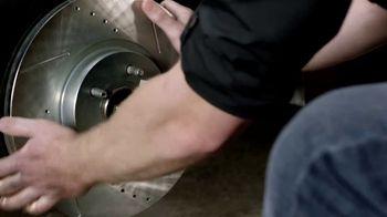Powerstop Brake Kits TV Spot, 'Affordable Performance Upgrade' - Thumbnail 4