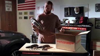 Powerstop Brake Kits TV Spot, 'Affordable Performance Upgrade' - Thumbnail 6