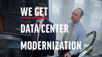 CDW TV Spot, 'CDW Orchestrates a Data Center Modernization Solution' - Thumbnail 10
