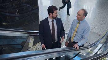 CDW TV Spot, 'CDW Orchestrates a Data Center Modernization Solution' - Thumbnail 6