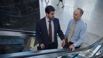 CDW TV Spot, 'CDW Orchestrates a Data Center Modernization Solution' - Thumbnail 7