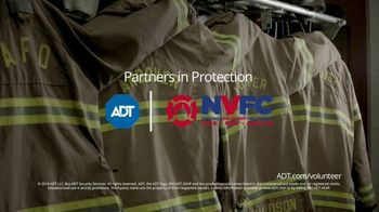 ADT TV Spot, 'Hero Recruitment Service' - Thumbnail 10