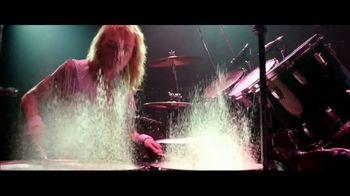 Bohemian Rhapsody - Alternate Trailer 24