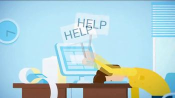 Neat TV Spot, 'Software for Small Business' - Thumbnail 1