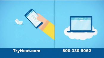 Neat TV Spot, 'Software for Small Business' - Thumbnail 4