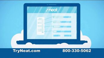 Neat TV Spot, 'Software for Small Business' - Thumbnail 5