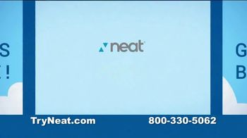 Neat TV Spot, 'Software for Small Business' - Thumbnail 8