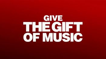 Guitar Center TV Spot, 'Holidays: The Power of Music' Song by Anderson .Paak - Thumbnail 10