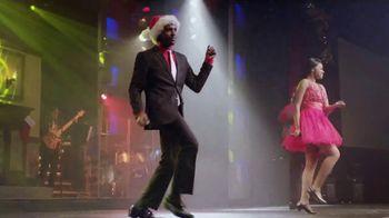 Explore Branson TV Spot, 'Celebrate Christmas'