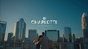 Visit Charlotte TV Spot, 'Casual to Elevated Cuisine' - Thumbnail 10