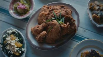 Visit Charlotte TV Spot, 'Casual to Elevated Cuisine' - Thumbnail 2