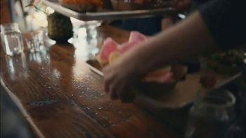 Visit Charlotte TV Spot, 'Casual to Elevated Cuisine' - Thumbnail 4