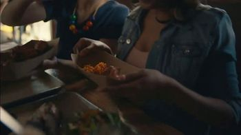 Visit Charlotte TV Spot, 'Casual to Elevated Cuisine' - Thumbnail 5