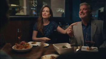 Visit Charlotte TV Spot, 'Casual to Elevated Cuisine' - Thumbnail 7