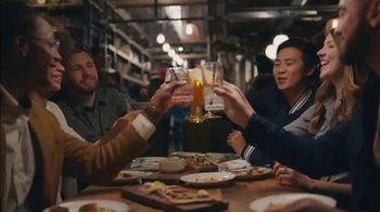 Visit Charlotte TV Spot, 'Casual to Elevated Cuisine'