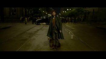 Fantastic Beasts: The Crimes of Grindelwald - Alternate Trailer 18