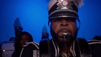 Dream in Black TV Spot, 'HBCU: Have Fun With It' Featuring Ciara - Thumbnail 1