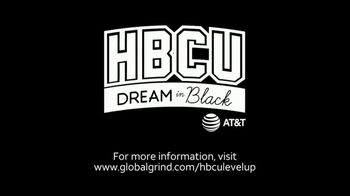 Dream in Black TV Spot, 'HBCU: Have Fun With It' Featuring Ciara - Thumbnail 10