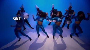 Dream in Black TV Spot, 'HBCU: Have Fun With It' Featuring Ciara - Thumbnail 4