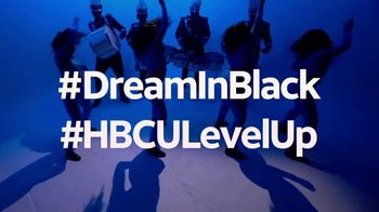 Dream in Black TV Spot, 'HBCU: Have Fun With It' Featuring Ciara - Thumbnail 5