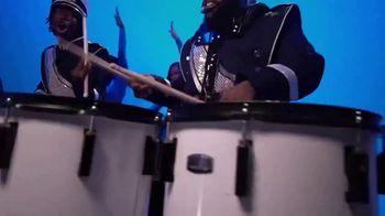 Dream in Black TV Spot, 'HBCU: Have Fun With It' Featuring Ciara - Thumbnail 6