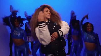 Dream in Black TV Spot, 'HBCU: Have Fun With It' Featuring Ciara - Thumbnail 8