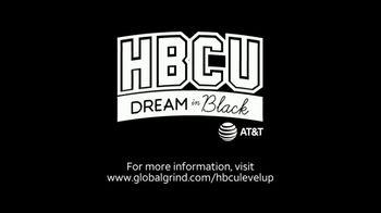 Dream in Black TV Spot, 'HBCU: Have Fun With It' Featuring Ciara - Thumbnail 9