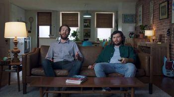 Spectrum TV TV Spot, 'Satellite Down Time'