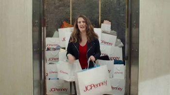 JCPenney Biggest Home Sale TV Spot, 'Kitchen Electrics' - Thumbnail 2