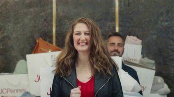 JCPenney Biggest Home Sale TV Spot, 'Kitchen Electrics' - Thumbnail 3
