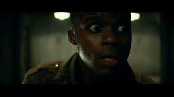 Overlord - Alternate Trailer 22