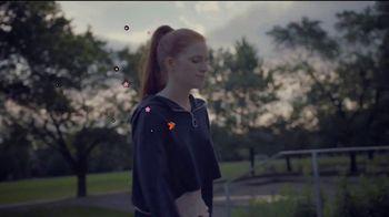 Special K Protein TV Spot, 'Piernas pesadas' canción de La Femme [Spanish] - Thumbnail 4