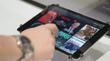 XFINITY Store TV Spot, 'Simple, Easy and Awesome: Bundle' - Thumbnail 2