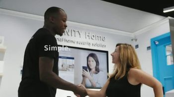 XFINITY Store TV Spot, 'Simple, Easy and Awesome: Bundle' - Thumbnail 6