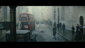 Christopher Robin - Alternate Trailer 61