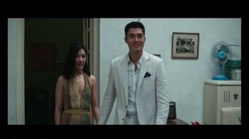 Crazy Rich Asians - Alternate Trailer 17