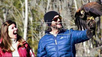 Gander Outdoors TV Spot, 'Introducing Adventure'