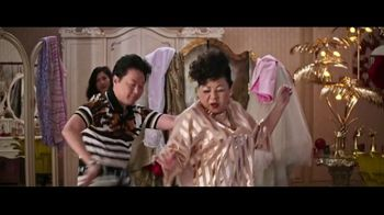 Crazy Rich Asians - Alternate Trailer 16