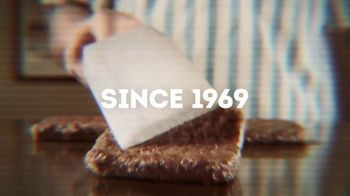 Wendy's TV Spot, 'Since 1969' - Thumbnail 8