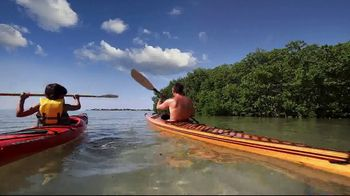 The Florida Keys & Key West TV Spot, 'Million Reasons' - Thumbnail 5