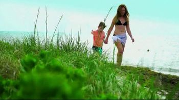 The Florida Keys & Key West TV Spot, 'Million Reasons' - Thumbnail 9