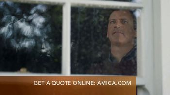 Amica Mutual Insurance Company TV Spot, 'Above and Beyond' - Thumbnail 4