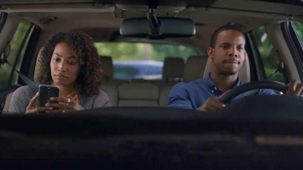 Amica Insurance Company >> Amica Mutual Insurance Company Auto Insurance Tv Commercial Pondering In The Car Video