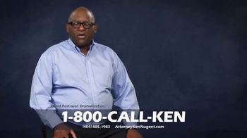 Kenneth S. Nugent: Attorneys at Law TV Spot, 'Nursing Home Abuse' - Thumbnail 1