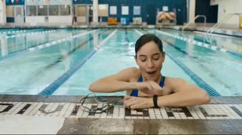 Aflac One Day Pay TV Spot, 'Good Break' - Thumbnail 2