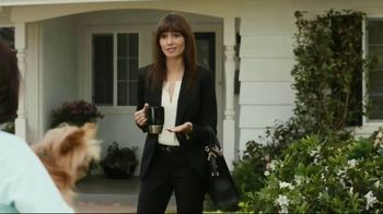 Aflac One Day Pay TV Spot, 'Good Break' - Thumbnail 5
