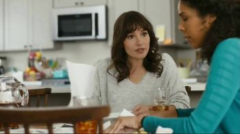 Aflac One Day Pay TV Spot, 'Good Break' - Thumbnail 7