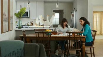 Aflac One Day Pay TV Spot, 'Good Break' - Thumbnail 8