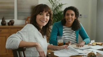 Aflac One Day Pay TV Spot, 'Good Break' - Thumbnail 9
