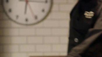 Outback Steakhouse Steak & Lobster TV Spot, 'Back by Popular Demand: Time' - Thumbnail 2